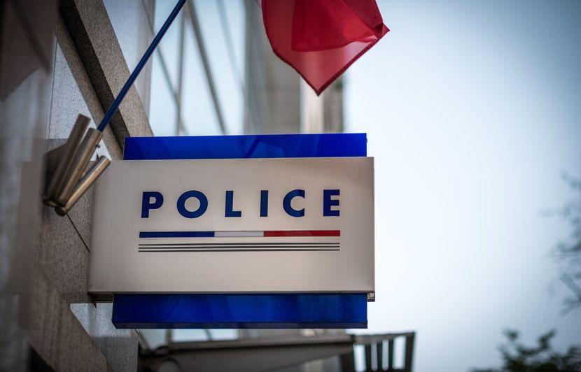 Essonne: Recalés aux oraux du bac, ils dégradent leur établissement puis frappent le proviseur