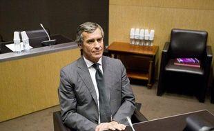Le 26 juin 2013, Jérôme Cahuzac est auditionné par la commission d'enquête parlementaire qui cherche à determinerd'éventuelsdysfonctionnements dans le cadre de l'affaire Cahuzac.