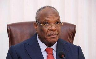 """Le Mali organisera bientôt """"des assises nationales du Nord"""", discussions destinées à permettre """"le règlement définitif"""" des rébellions récurrentes dans cette partie du pays depuis son indépendance, a annoncé le président Ibrahim Boubacar Keïta."""