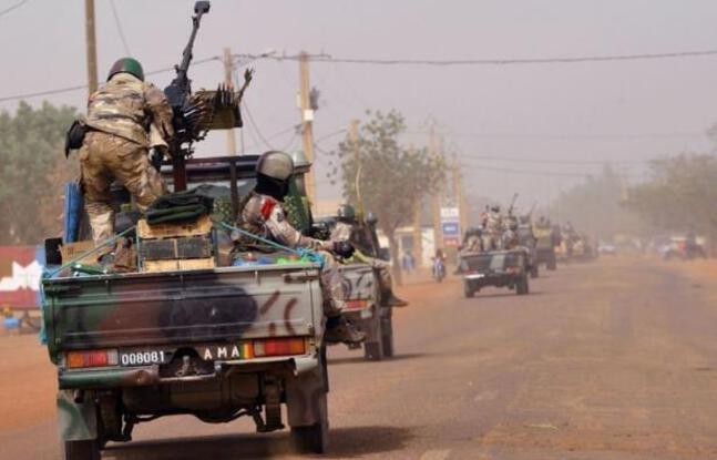 648x415 troupes armee nigerienne