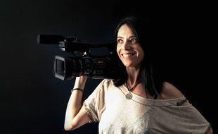 La réalisatrice Anoushka produit des films pornos éthiques, qui mettent en scène une sexualité plus proche de la réalité, à l'écart des clichés stigmatisants.