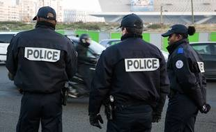 Les investigations ont été confiées à la police judiciaire et à de direction départementale de la sécurité publique (illustration)
