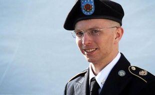 Les nombreux dossiers transmis par Bradley Manning à WikiLeaks n'ont pas causé de préjudice aux Etats-Unis, a affirmé l'un des avocats de la défense mercredi lors d'une audience préliminaire sur la base militaire de Fort Meade (Maryland, est).
