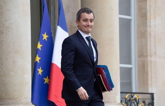 Municipales2020: LREM investit Darmanin à Tourcoing et «soutient» Philippe auHavre