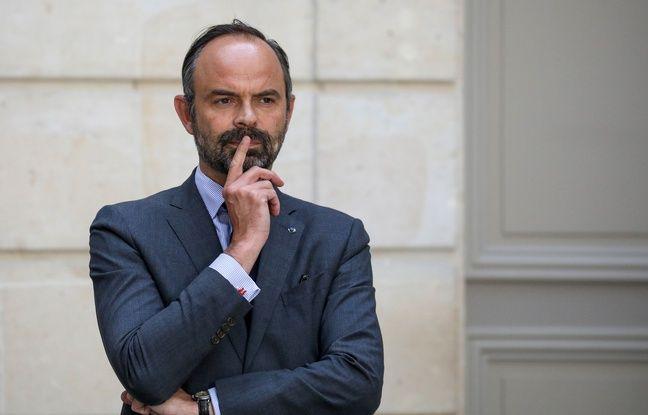PMA pour toutes: Edouard Philippe veut éviter au maximum de cliver le débat