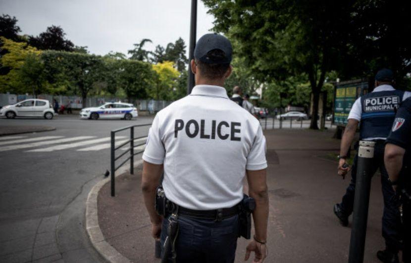 Toulouse: Une femme de 88 ans volée et frappée par deux hommes