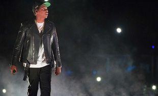 Jay Z s'est confié sur ses problèmes de couple avec Beyoncé