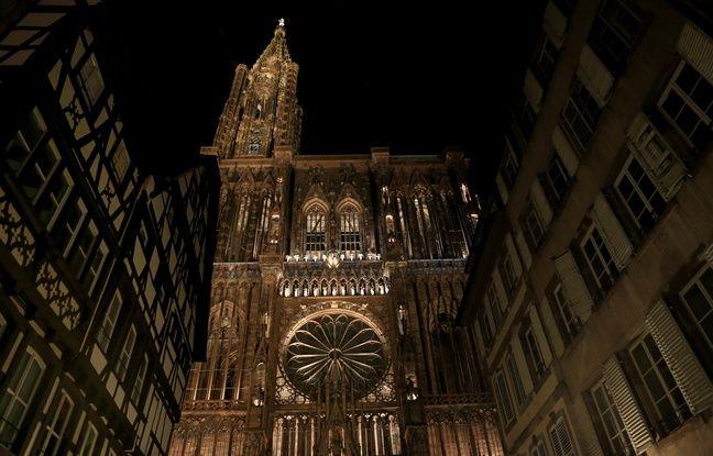 Fermeture de Fessenheim: Strasbourg risque-t-elle le black-out avec l'arrêt annoncé de la centrale?