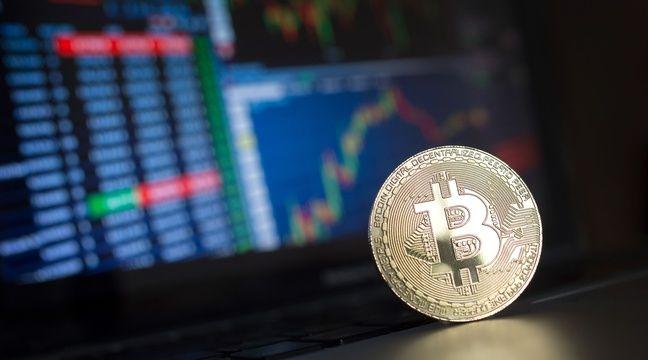 Va-t-on bientôt pouvoir réaliser nos achats du quotidien en bitcoin ? - 20 Minutes