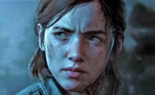 Ellie, à la fois héroïne et anti-héroïne de « The Last of Us Part II »