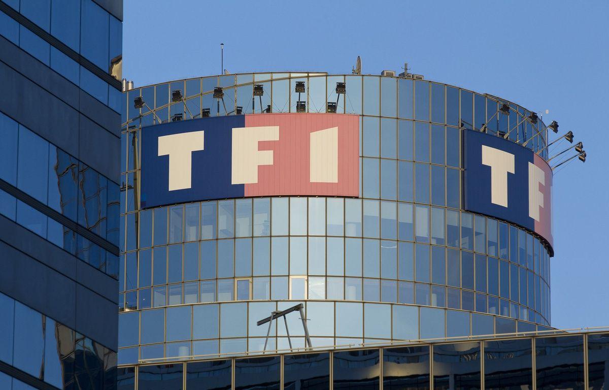 TF1 –  A. Gelebart / 20 Minutes