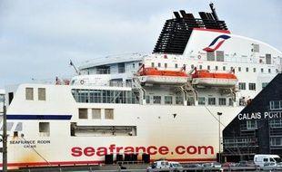 De nombreuses questions demeurent sur la viabilité et la mise en service du projet de coopérative ouvrière (Scop) des anciens marins de SeaFrance, après l'attribution lundi pour 65 millions d'euros de l'ensemble des actifs de la compagnie maritime liquidée en janvier à la société Eurotunnel.