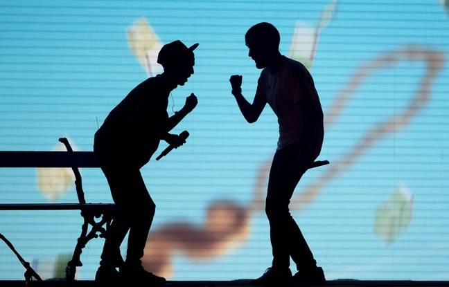 Toulouse: 27 ans après Michael Jackson, Bigflo & Oli vont donner un concert au Stadium
