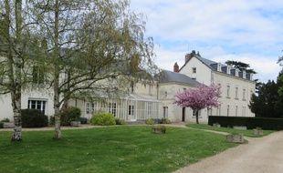 Beaumon-en-Véron doit accueillir le premier centre de prévention de la radicalisation en France.