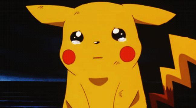 «Pokémon»: Pikachu parle! Nous ne sommes plus seuls