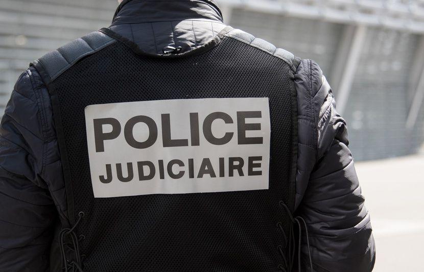 Var : La PJ interpelle une nouvelle équipe de trafiquants à la Seyne-sur-Mer