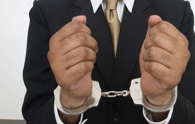 Agression homophobe: Un an de prison ferme pour avoir tendu un guet-apens et roué de coups un homme à Courbevoie