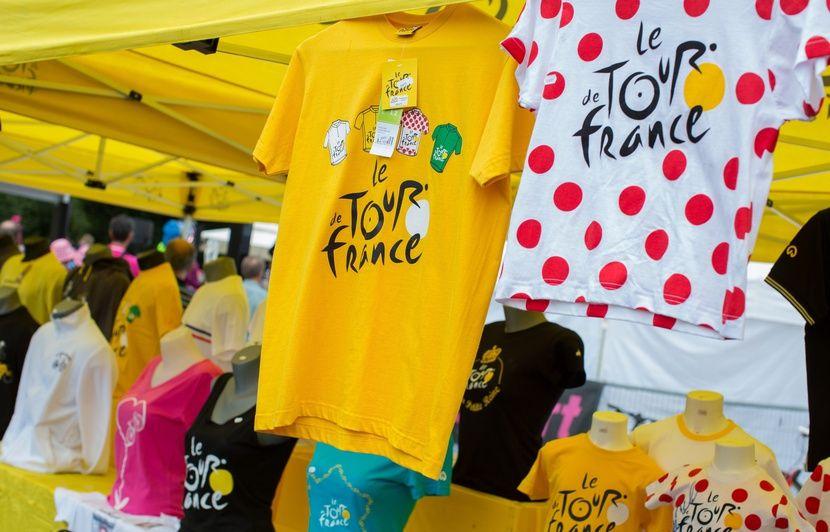 Tour de France 2020: «L'étape du Tour» passera par Nice avec 16.000 amateurs attendus