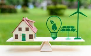 Le maquis de l'électricité « verte » dissimule des offres plus ou moins vertueuses.