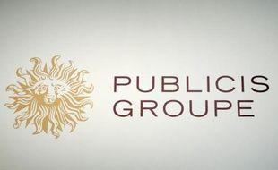 Le groupe publicitaire français Publicis a annoncé jeudi l'acquisition, pour un montant non précisé, d'une participation majoritaire au capital d'Espalhe, l'une des principales agences brésiliennes de marketing numérique et de médias sociaux.