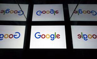 Des chercheurs de Google ont brièvement publié une étude sur la «suprématie quantique».