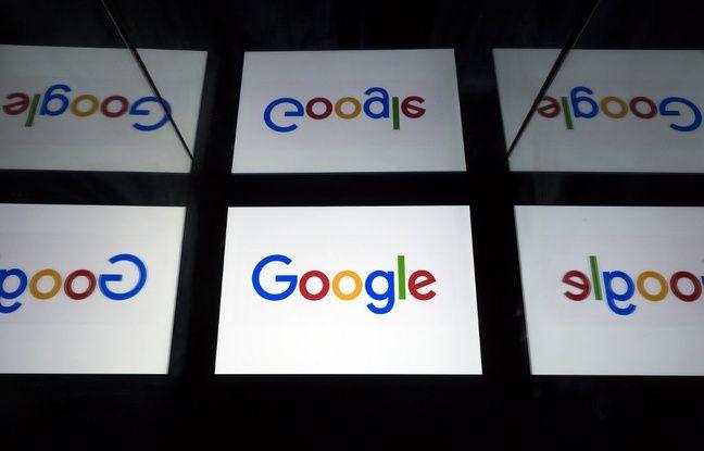 Des chercheurs de Google affirment avoir atteint la «suprématie quantique»
