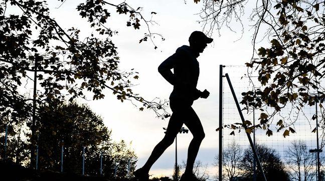 Malgré le confinement, faire du sport reste primordial rappelle l'OMS