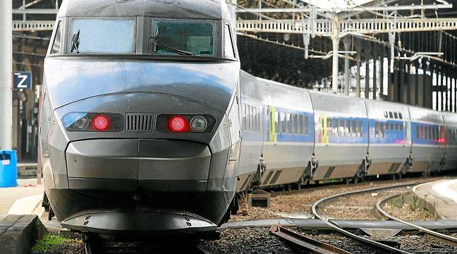 Toulouse : Près de huit heures de retard pour un TGV à destination de Paris, la nuit de galère des voyageurs