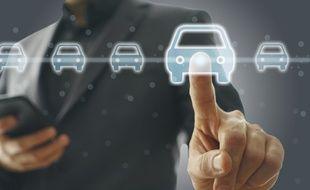 L'immatriculation d'une voiture achetée à l'étranger demande d'effectuer certaines démarches administratives spécifiques.