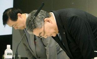 L'exploitant de la centrale nucléaire accidentée de Fukushima, Tokyo Electric Power (Tepco), en grande difficulté depuis la catastrophe du 11 mars, devrait être nationalisé pendant une période d'au moins 10 ans, a indiqué samedi l'agence Kyodo.