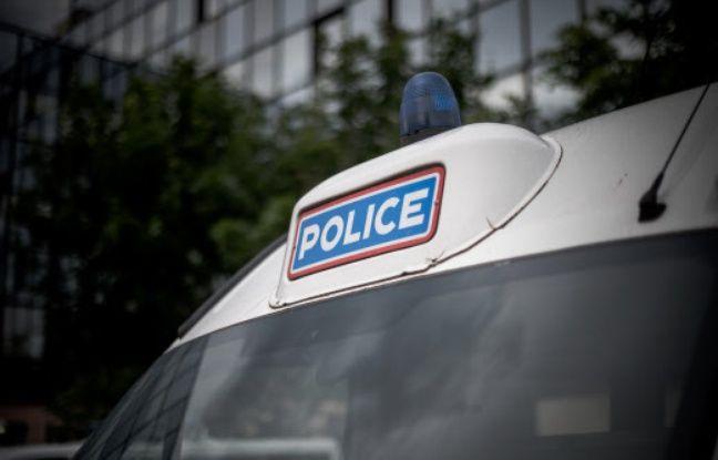 Val-de-Marne: Un mort et un blessé dans une fusillade sur un parking