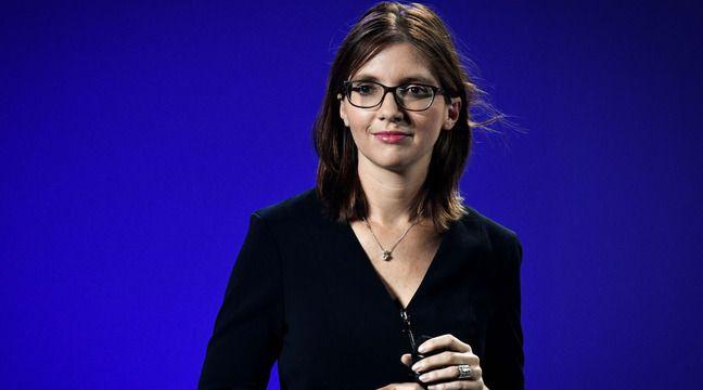 Médine qualifié de « rappeur islamiste » : Aurore Bergé va porter plainte pour les « centaines » de menaces… - 20 Minutes