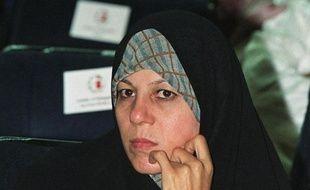 """Faezeh Hachemi, la fille de l'ancien président Akbar Hachemi Rafsandjani, a été convoqué samedi devant le tribunal de Téhéran pour """"propagande contre le régime de la République islamique"""", a déclaré son avocat cité dimanche par le quotidien réformateur Arman."""