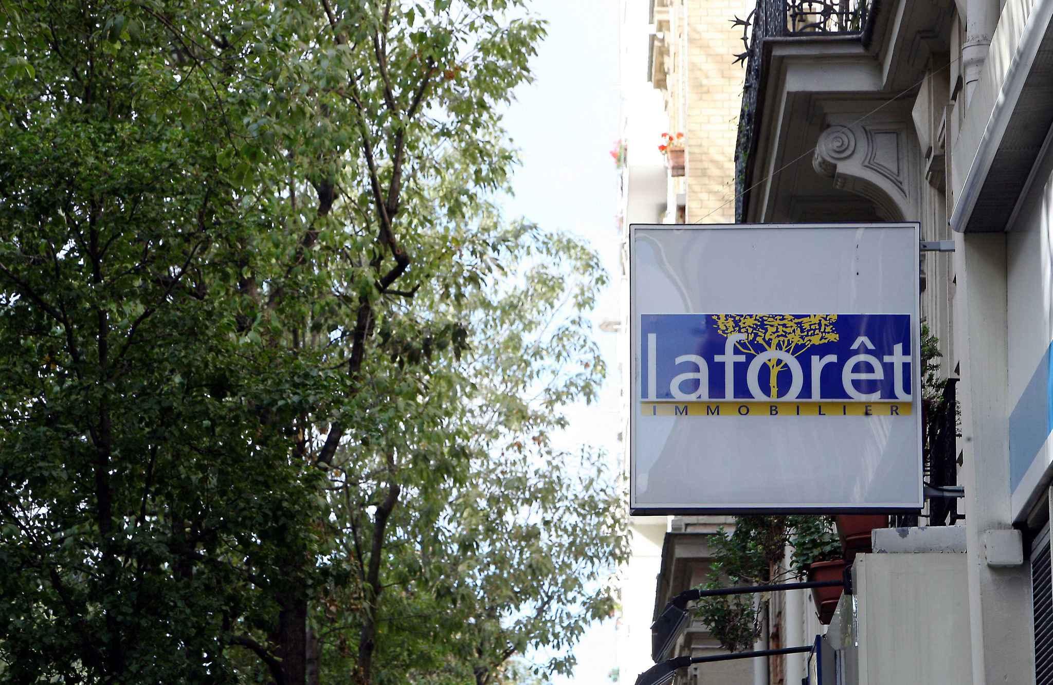 Annonce de location raciste la propri taire accuse l - Porter plainte contre agence immobiliere location ...