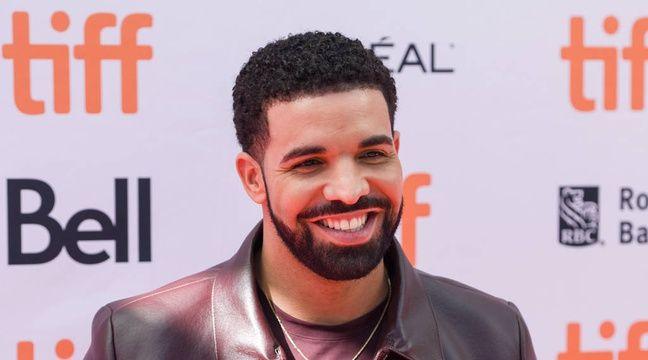 Drake est inconsolable depuis la mort d'une jeune fan