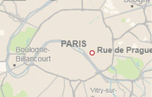 La Ville de Paris vient d'annoncer l'ouverture rue de Prague (XIIe) d'un centre d'hébergement d'urgence d'une capacité de 90 places, dédié aux femmes et aux familles sans-abri.