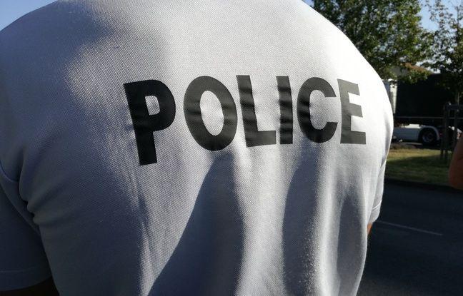 Lyon : Des policiers condamnés à de la prison avec sursis pour l'agression de deux étudiants