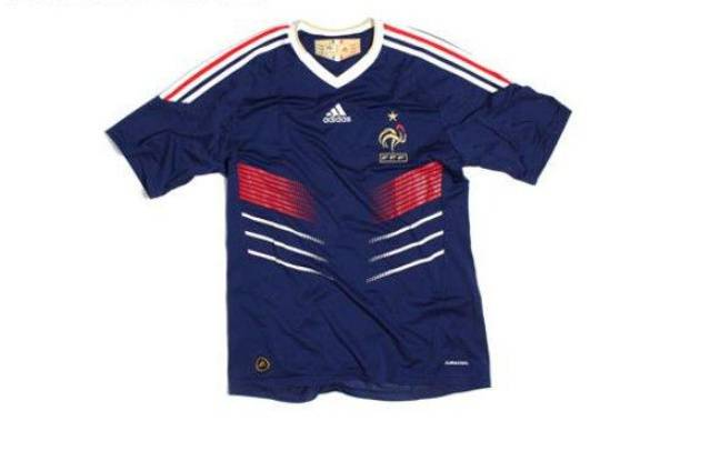 cheap for discount 3c112 f59bc 648x415maillot-adidas-equipe-france-annee-2010.jpg