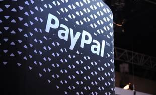 Les utilisateurs PayPal ciblés par une campagne de phishing