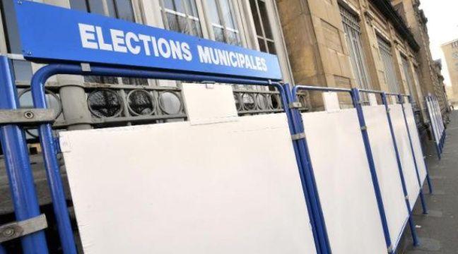 Municipales 2014: Soixante-quatre communes n'auront pas de candidat