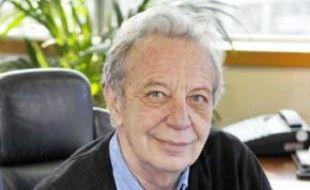 Dominique Maraninchi, nouveau directeur général de l'Afssaps (depuis mars 2011)