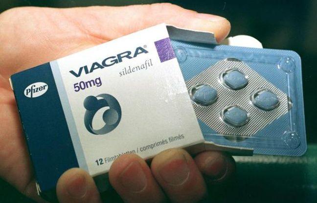 Viagra Pill Wiki