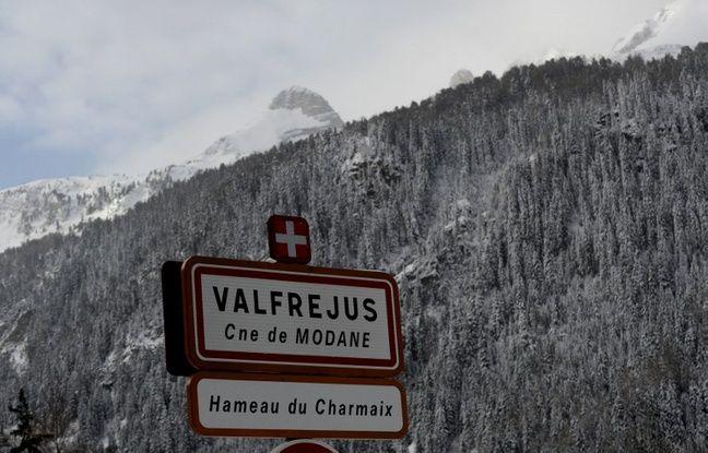 VIDEO. Lyon: Quatre militaires devant la justice après la mort de six légionnaires emportés par une avalanche