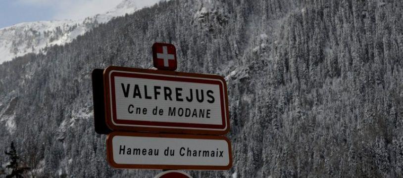 Le 18 janvier 2016, 5 légionnaires ont été tués, emportés par une avalanche près de Valfréjus (Savoie). Un sixième hommes est décédé une semaine après à l'hôpital