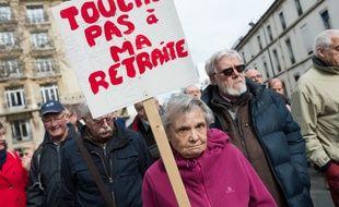 Une partie des retraités va se voir rembourser la hausse de la CSG.