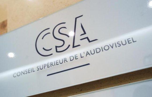 Le Conseil Supérieur de l'Audiovisuel (CSA)n'autorise pas LCI à être gratuite sur la TNT