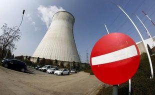 Les négociateurs qui travaillent à la formation d'un nouveau gouvernement en Belgique se sont mis d'accord dimanche pour sortir du nucléaire à partir de 2015, mais sans fixer de date précise pour la fermeture des premières tranches, a-t-on appris de sources concordantes.