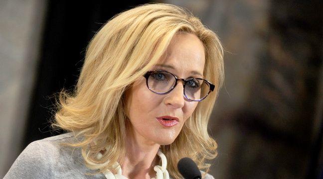 Retrouvez l'univers d'Harry Potter en accès libre pendant le confinement