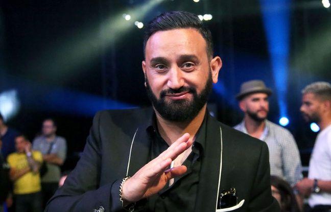 Eurovision 2019: Cyril Hanouna revient sur la 16e place de Bilal Hassani, «un fiasco total»