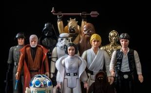 L'ordre de visionnage est toujours une grande question pour les fans de Star Wars.